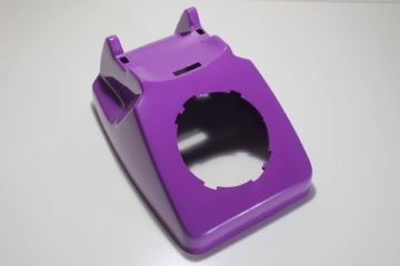 GPO Purple 746 Telephone Case Shell